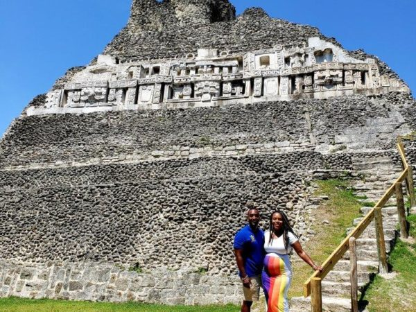 Belize 2019 (36)