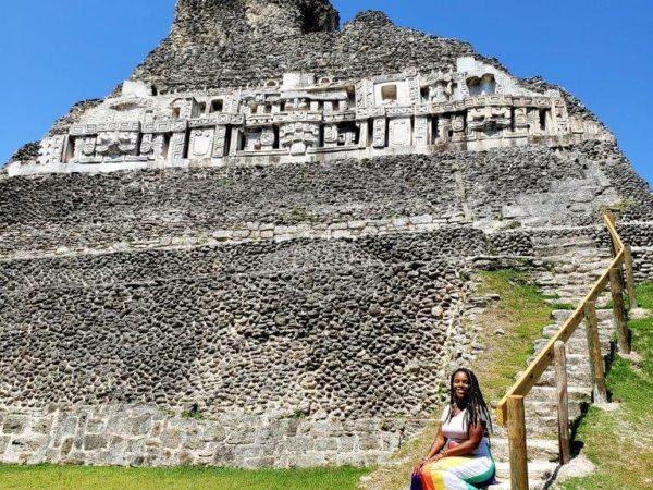Belize 2019 (37)