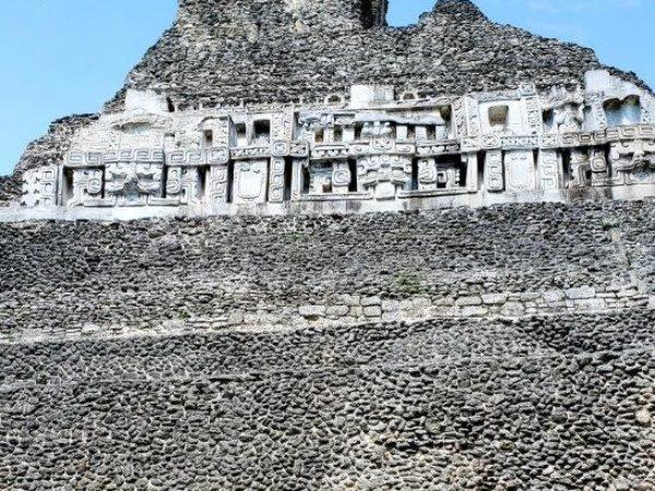 Belize 2019 (38)