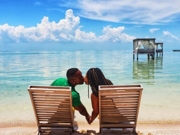 Belize 2019 (4)