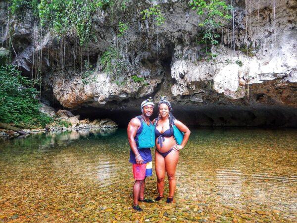 Belize 2019 (40)