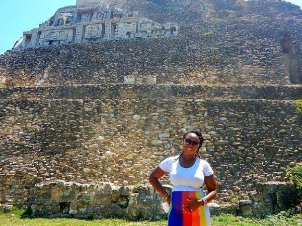 Belize 2019 (42)