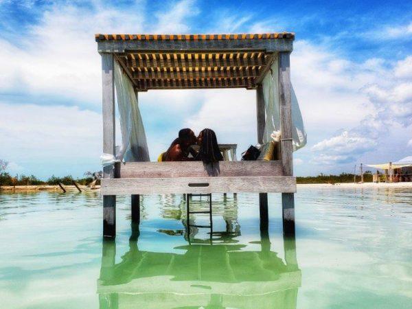 Belize 2019 (8)