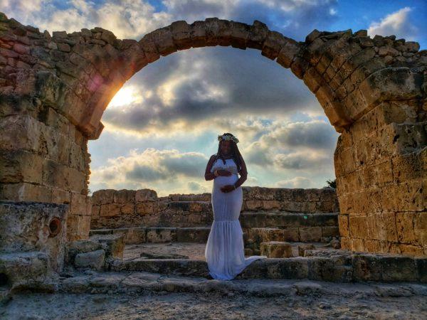 Cyprus (12)