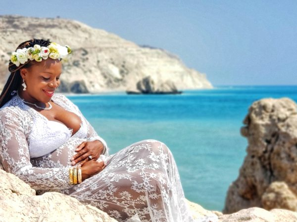 Cyprus (20)