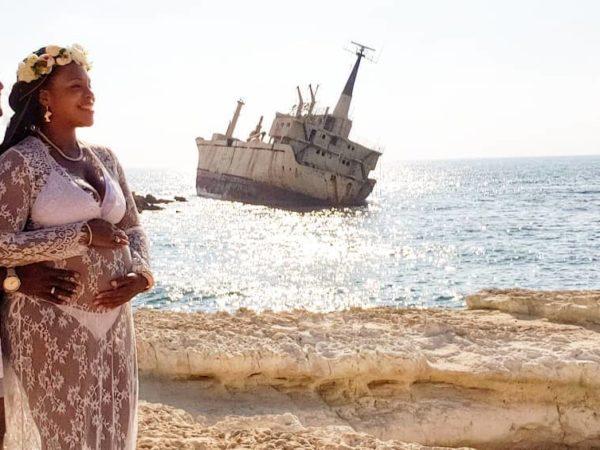 Cyprus 2019 (3)