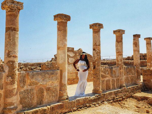Cyprus (3)