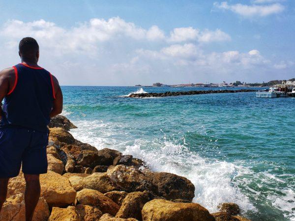 Cyprus (82)