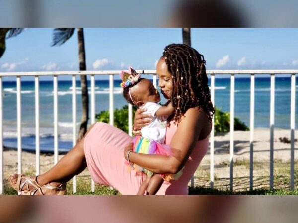 Jamaica (1)