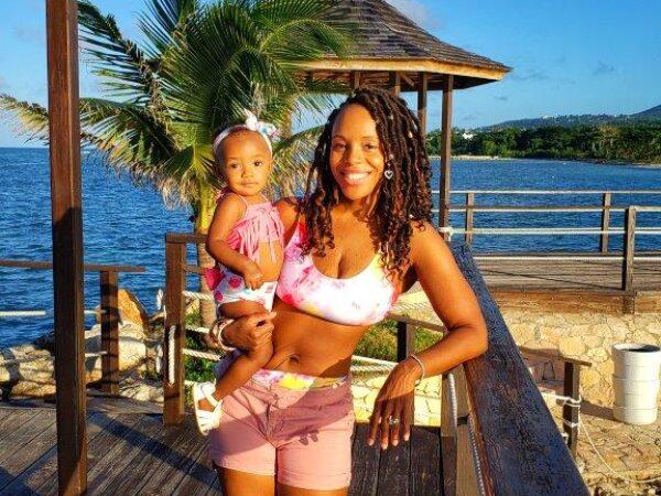 Jamaica (11)