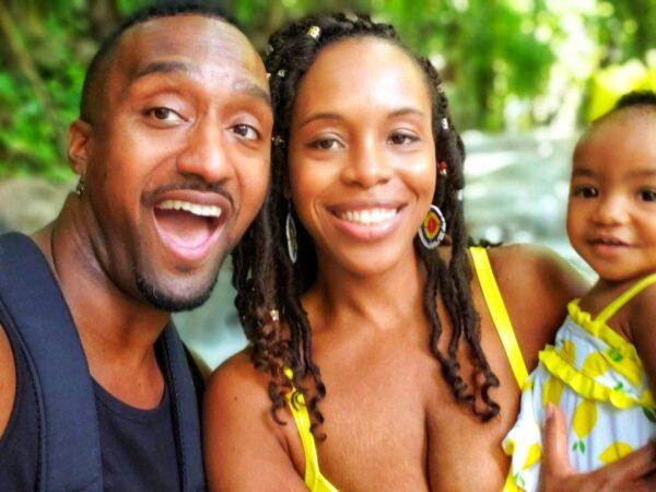 Jamaica (20)