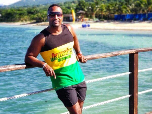 Jamaica (37)