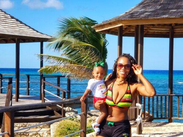 Jamaica (39)