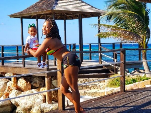 Jamaica (42)