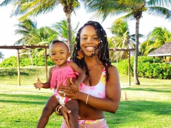 Jamaica (5)