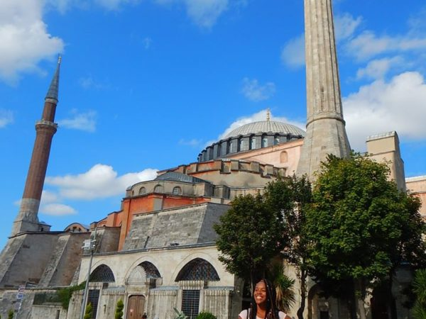 Turkey 2018 (12)