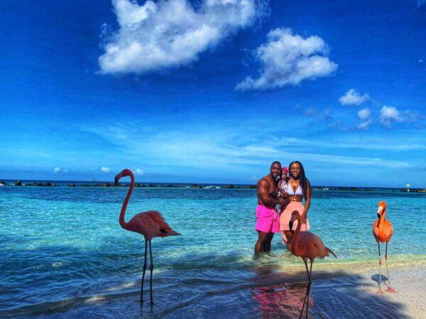 Aruba 2020 (11)