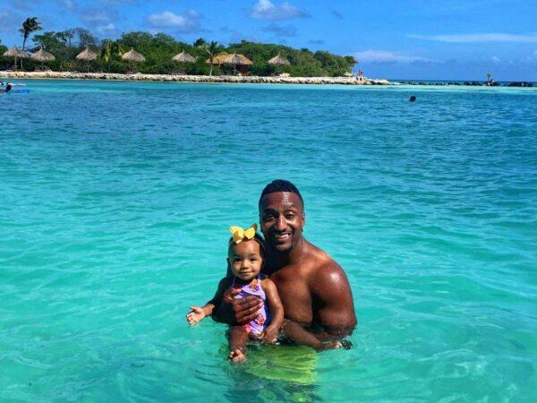 Aruba 2020 (15)