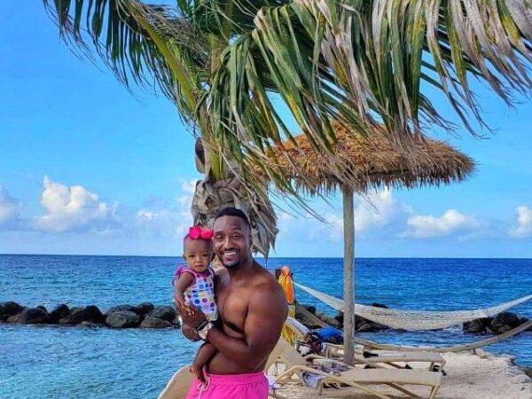 Aruba 2020 (16)