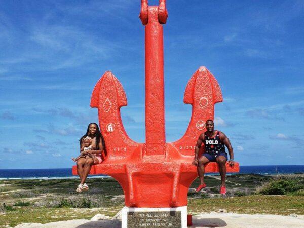 Aruba 2020 (19)