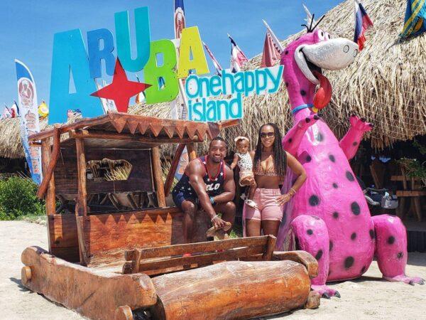 Aruba 2020 (24)