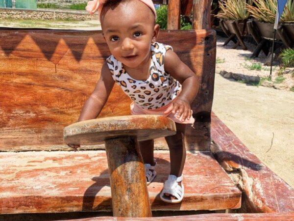 Aruba 2020 (3)