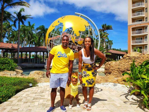 Aruba 2020 (38)