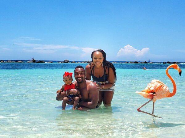 Aruba 2020 (50)