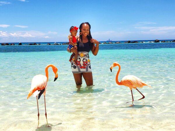 Aruba 2020 (52)