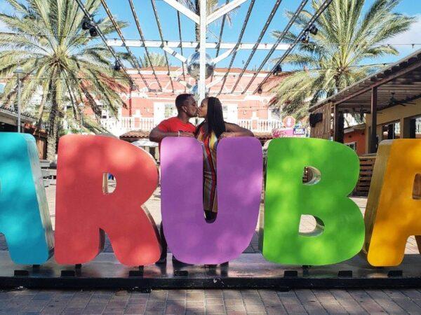 Aruba 2020 (53)