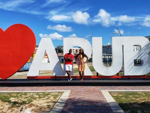 Aruba 2020 (54)