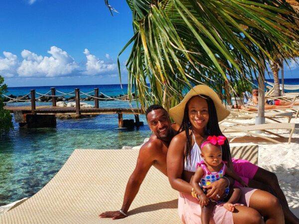 Aruba 2020 (58)