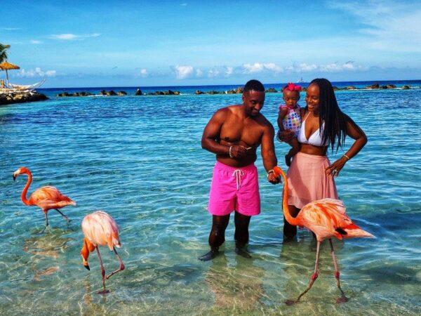 Aruba 2020 (60)