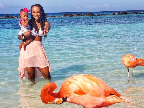 Aruba 2020 (61)
