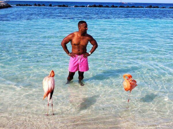 Aruba 2020 (63)