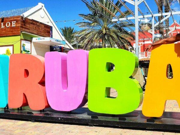 Aruba 2020 (77)