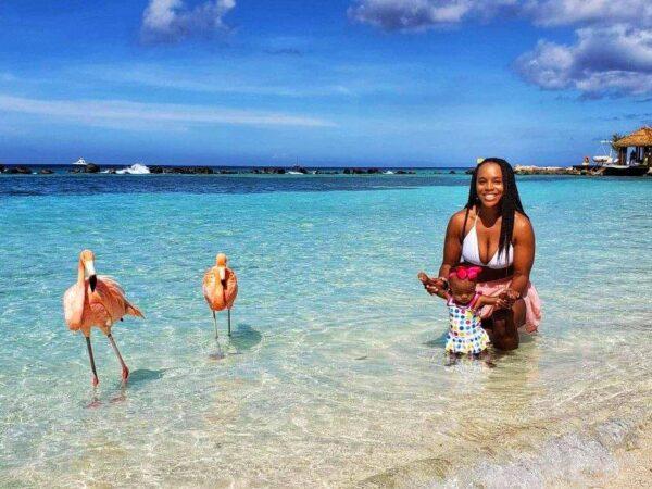 Aruba 2020 (8)