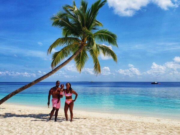 Maldives 2021 (121)
