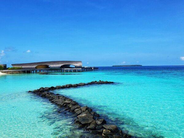 Maldives 2021 (122)