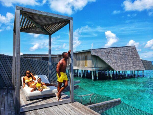 Maldives 2021 (140)