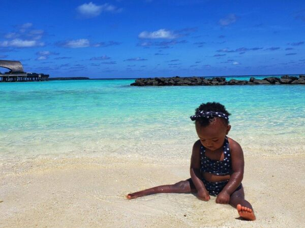 Maldives 2021 (151)