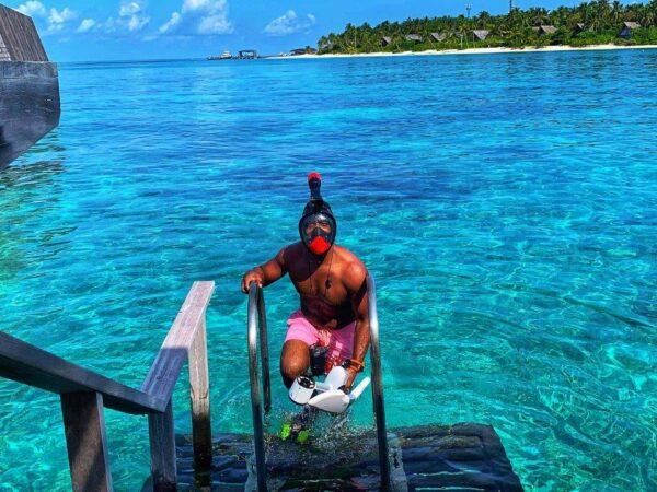 Maldives 2021 (193)
