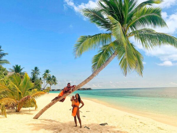 Maldives 2021 (209)