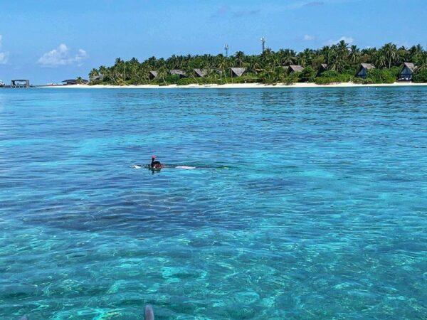 Maldives 2021 (215)