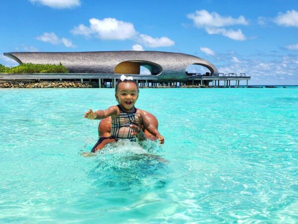 Maldives 2021 (33)