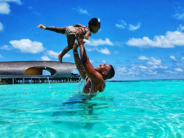 Maldives 2021 (34)