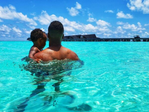 Maldives 2021 (35)