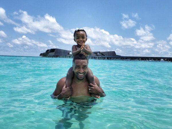 Maldives 2021 (37)