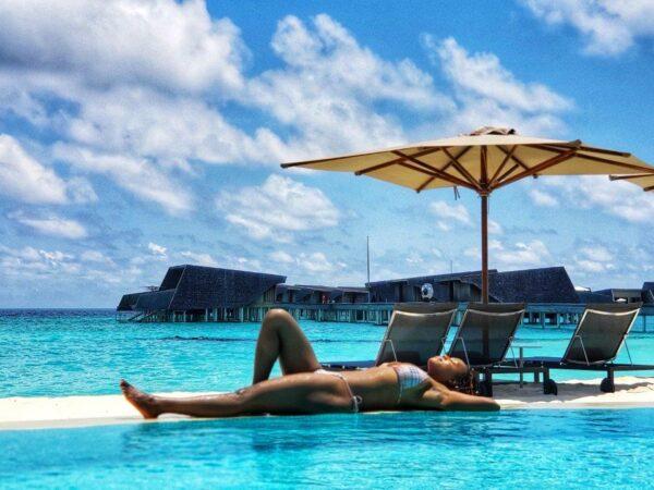 Maldives 2021 (42)