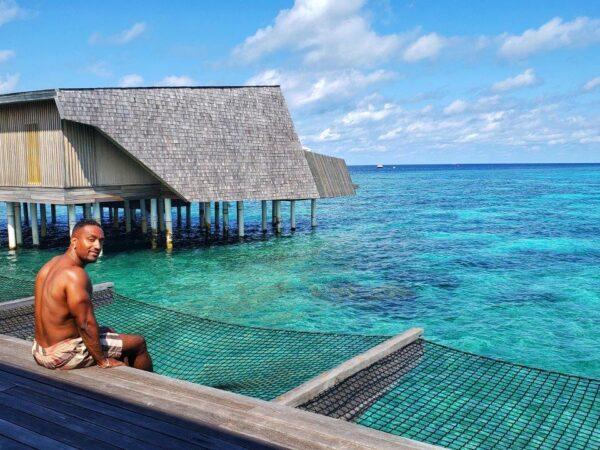 Maldives 2021 (48)